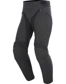Alpinestars Jagg Air Womens Pants Black/Black