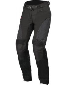 Alpinestars Sonoran Air Womens Pants Black