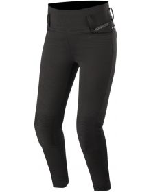 Alpinestars Stella BansheeWomens Leggings Pants Black
