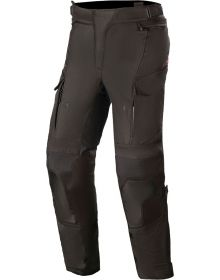 Alpinestars Stella Andes v3 DryStar Womens Pants Black/Gray