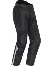 Cortech Apex Air Womens Pant Black