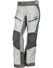 Klim Altitude Womens Pant Gray