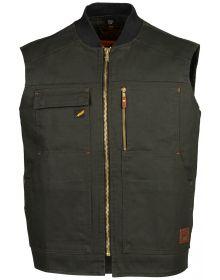 Cortech Thunderbird Vest Olive