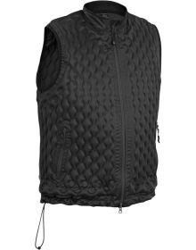 Firstgear Heat Pump Vest Black