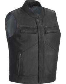 Tourmaster Renegade Vest Black