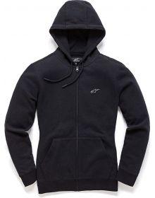 Alpinestars Effortless Womens Sweatshirt Black