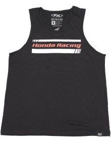 Factory Effex Honda Tank Top Black