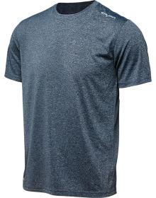 Seven Elevate Training T-Shirt Gray/Heather