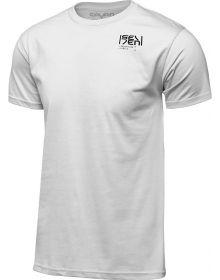 Seven Biochemical T-Shirt White