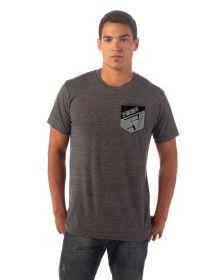 509 Arsenal T-Shirt Gray
