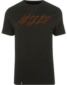 509 Black Fire T-Shirt
