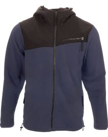 509 Stroma EXP Fleece Shirt Slate