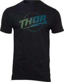 Thor Bolt T-Shirt Black