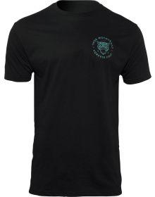 Thor El Gato T-Shirt Black