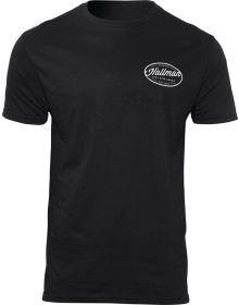 Thor Hallman Goods T-Shirt Black