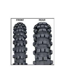 Dunlop D952 Rear Tire 110/90-19 - DR110-19 Multi-Terrain