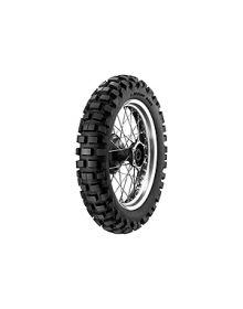 Dunlop D606 Rear Tire 120/90-18 - DR120-18 Dot