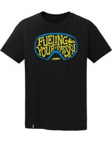 509 Ripper Youth T-Shirt - Black