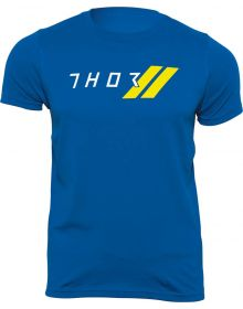 Thor Prime T-Shirt Youth Blue