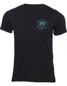 Thor El Gato Youth T-Shirt Black
