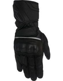 Alpinestars SP-Z Drystar Gloves Black