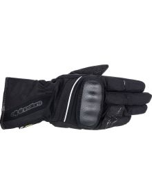 Alpinestars Equinox Gloves Black