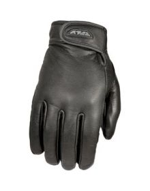 Fly Racing Rumble Gloves Black