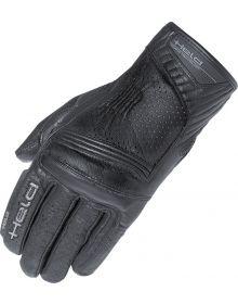 Held Rodney Summer Gloves Black
