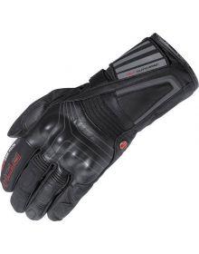 Held Rain Cloud Gore-Tex Gloves Black
