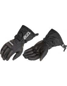 Firstgear TPG Axion Gloves Black