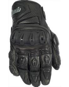 Cortech Impulse ST Gloves Black