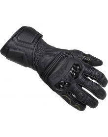 Cortech Chicane V1 RR Gloves Black