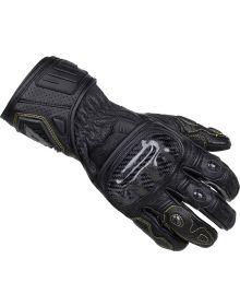 Cortech Chicane V1 ST Gloves Hi-Viz/Black