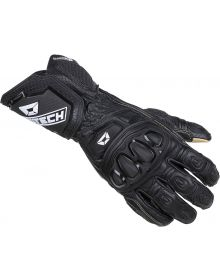 Cortech Adrenaline GP Gloves Black