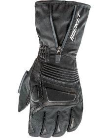 Joe Rocket Ballistic Fusion Glove Black