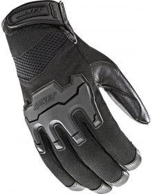 Joe Rocket Eclipse Glove Black/Black