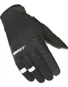 Joe Rocket Big Bang 2.1 Gloves Black/Black