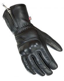 Joe Rocket Outrigger Gloves Black/Black