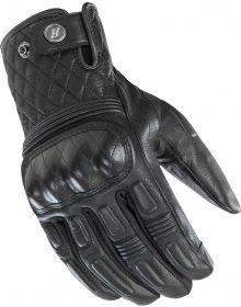Joe Rocket Diamondback Gloves Black