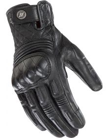 Joe Rocket Diamondback Womens Gloves Black