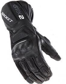 Joe Rocket GPX 2.0 Glove Black