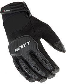 Joe Rocket Velocity 3.0 Glove Black