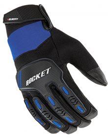 Joe Rocket Velocity 3.0 Glove Blue/Black