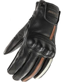 Joe Rocket Dakota Glove Black