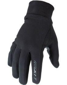 Joe Rocket Rapid Glove Black