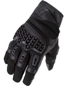 Joe Rocket Tacticle Gloves Black/Black