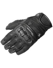 Scorpion Klaw 2 Gloves Black