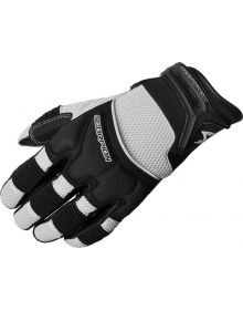Scorpion Cool Hand 2 Gloves Silver