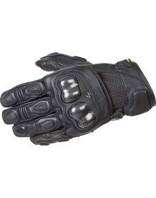 Scorpion Mk II Short Glove Black