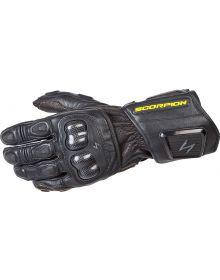 Scorpion SG3 Mk II Long Glove Black